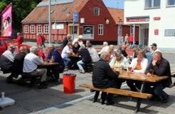 2011-Bornholm-103