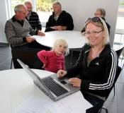 2011-Bornholm-143