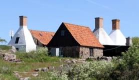2011-Bornholm-232