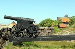 2011-Bornholm-240