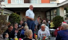 2011-Bornholm-296