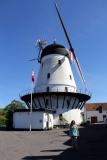 2011-Bornholm-306