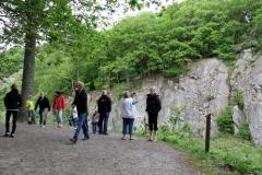2011-Bornholm-93