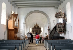 2011-Bornholm-99