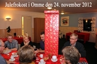 2012-julefrokost-front