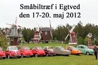 2012-Smaabiltraf-Front