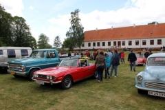 2012-Wedelslund-3
