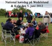 2012-Wedelslund-Front
