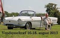 2013-Vendsyssel-Front-2