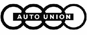 auto_union