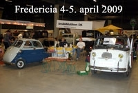 Fredericia-07-front