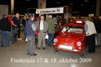 Fredericia-okt-09-front