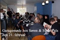 Garagemode-09-front