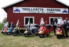 Trollhattan-09-5