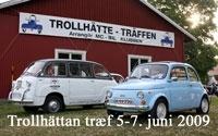 Trollhattan-09-front