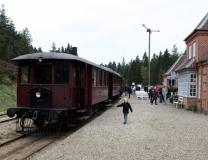 Laven-2010-126