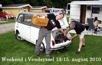 Vendsyssel-10-Front-2