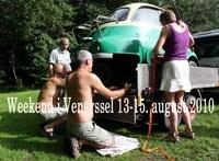 Vendsyssel-10-front