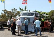 2011-Bornholm-106
