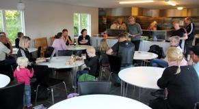 2011-Bornholm-142