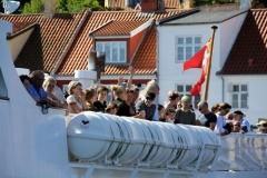 2011-Bornholm-212