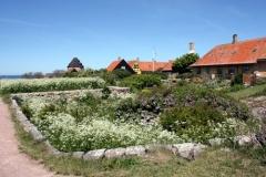 2011-Bornholm-225