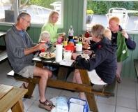 2011-Bornholm-29