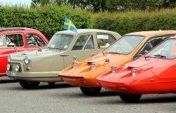 2011-Bornholm-74