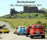 2011-Bornholm-front