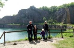 Fals-Bornholm-2011-3