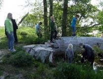 Fals-Bornholm-2011-5