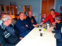 2012-garagemode-Grenaa-12