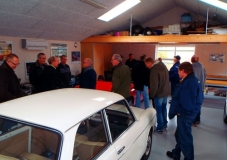 2012-garagemode-Grenaa-13