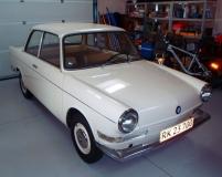 2012-garagemode-Grenaa-16