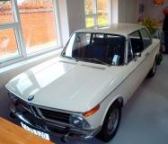 2012-garagemode-Grenaa-17