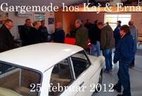 2012-garagemode-Grenaa-fron