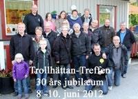 2012-Trolhattan-Front