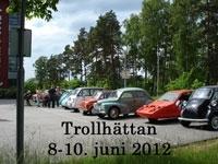 2012-trollhattan-front