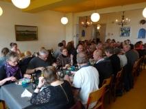 2013-Haderslevtraf-65