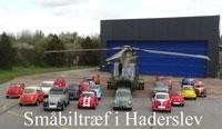 2013-Haderslevtraf-front