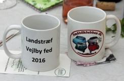 Vejlby Fed 2016 102