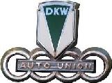 dkw_autounion