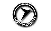 messerschmitt-logo
